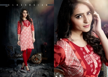 Katti-Batti-4-Sweety-Fashion-Wholesaleprice-4003