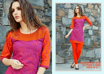 Katti-Batti-3-Sweety-Fashion-Wholesaleprice-3001