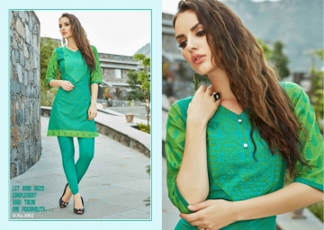 Katti-Batti-3-Sweety-Fashion-Wholesaleprice-3002