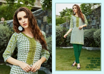Katti-Batti-3-Sweety-Fashion-Wholesaleprice-3004