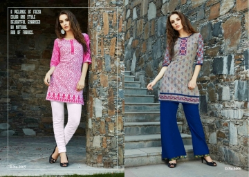 Katti-Batti-3-Sweety-Fashion-Wholesaleprice-3005-3006