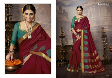 Khadi-Silk-4-Lifestyle-Wholesaleprice-30401