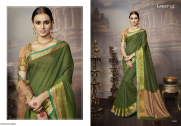 Khadi-Silk-4-Lifestyle-Wholesaleprice-30402