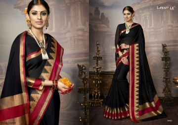 Khadi-Silk-4-Lifestyle-Wholesaleprice-30403
