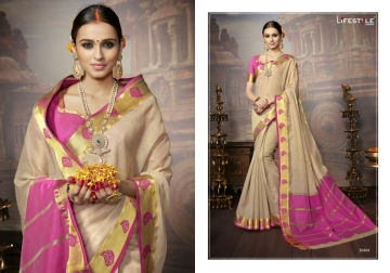Khadi-Silk-4-Lifestyle-Wholesaleprice-30404