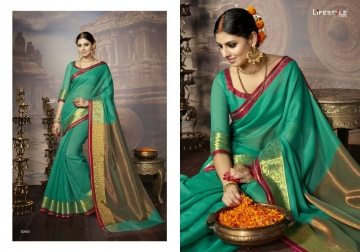 Khadi-Silk-4-Lifestyle-Wholesaleprice-30405