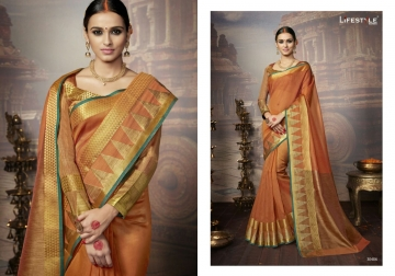 Khadi-Silk-4-Lifestyle-Wholesaleprice-30406