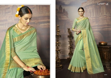 Khadi-Silk-4-Lifestyle-Wholesaleprice-30407