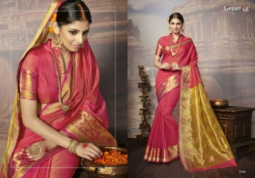 Khadi-Silk-4-Lifestyle-Wholesaleprice-30408
