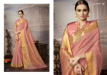 Khadi-Silk-4-Lifestyle-Wholesaleprice-30409