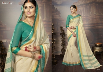 Khadi-Silk-4-Lifestyle-Wholesaleprice-30411