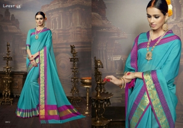 Khadi-Silk-4-Lifestyle-Wholesaleprice-30412