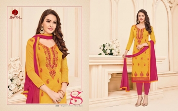 khush-1-jinesh-nx-wholesaleprice-1003