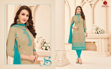 khush-1-jinesh-nx-wholesaleprice-1005