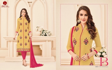 khush-1-jinesh-nx-wholesaleprice-1008