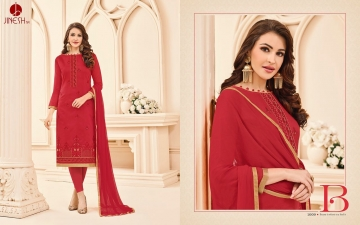 khush-1-jinesh-nx-wholesaleprice-1009