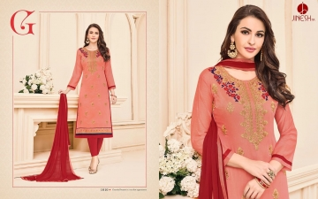 khush-1-jinesh-nx-wholesaleprice-1010