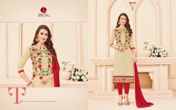 khush-1-jinesh-nx-wholesaleprice-1011