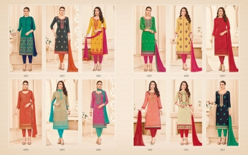 khush-1-jinesh-nx-wholesaleprice-catalog