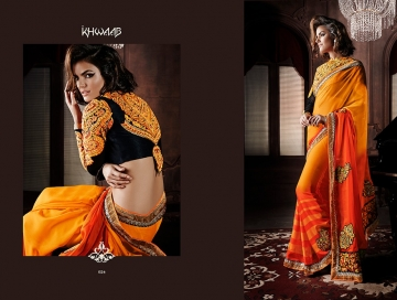 khwaab-hit-designs-khwaab-wholesaleprice-024