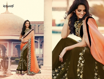khwaab-hit-designs-khwaab-wholesaleprice-038