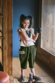 kids-summer-collection-fashid-wholesale-wholesaleprice-02