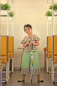 kids-summer-collection-fashid-wholesale-wholesaleprice-03