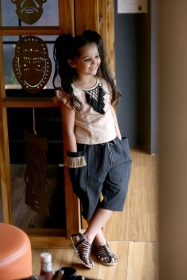 kids-summer-collection-fashid-wholesale-wholesaleprice-05