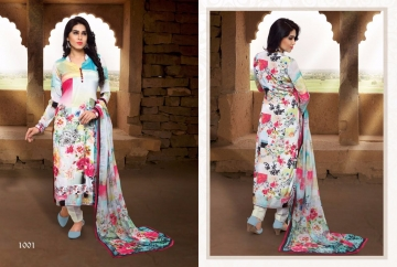 Kross-Stich-Fair-Lady-Wholesaleprice-1001