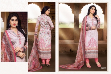 Kross-Stich-Fair-Lady-Wholesaleprice-1002
