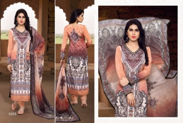 Kross-Stich-Fair-Lady-Wholesaleprice-1003