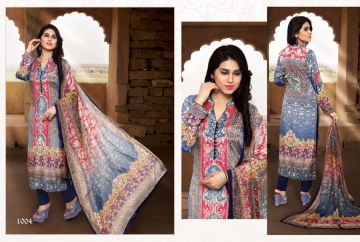 Kross-Stich-Fair-Lady-Wholesaleprice-1004