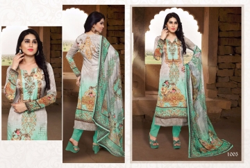 Kross-Stich-Fair-Lady-Wholesaleprice-1005