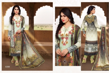 Kross-Stich-Fair-Lady-Wholesaleprice-1006
