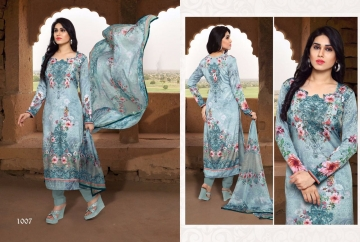 Kross-Stich-Fair-Lady-Wholesaleprice-1007