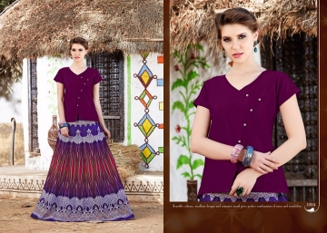 Kudi-Sweety-Fashion-Wholesaleprice-1004