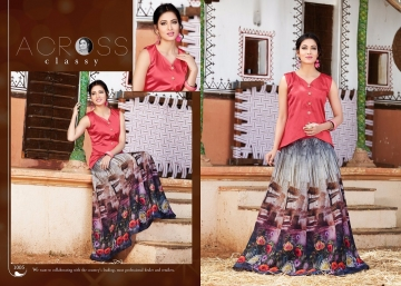 Kudi-Sweety-Fashion-Wholesaleprice-1005