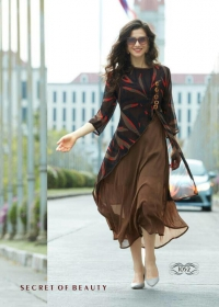 Kumb-5-Sparrow-Wholesaleprice-1052
