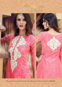 Labels-6-Bansi-tex-Fab-Wholesaleprice-1095