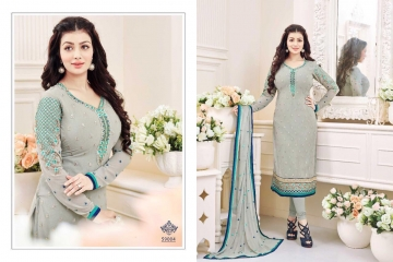 lavina-hit-designs-lavina-wholesaleprice-59004