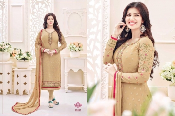 lavina-hit-designs-lavina-wholesaleprice-59001