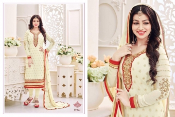 lavina-hit-designs-lavina-wholesaleprice-59003