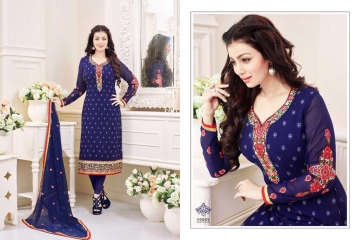 lavina-hit-designs-lavina-wholesaleprice-59005