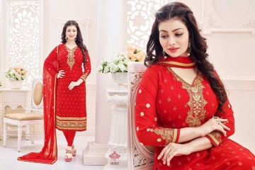 lavina-hit-designs-lavina-wholesaleprice-59007