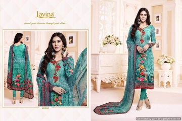 Lavina Vol-66 by Lavina 66002
