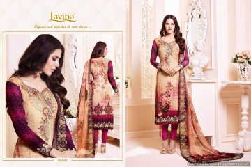 Lavina Vol-66 by Lavina 66003