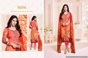 Lavina Vol-66 by Lavina 66004