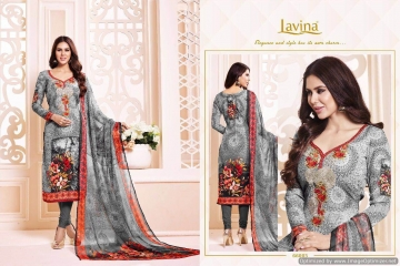 Lavina Vol-66 by Lavina 66005