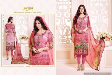 Lavina Vol-66 by Lavina 66006