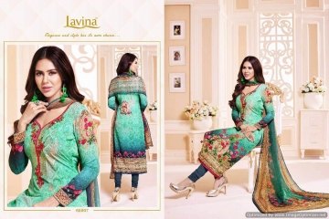 Lavina Vol-66 by Lavina 66007